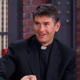 Fr. John Riccardo
